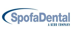 Dentacad